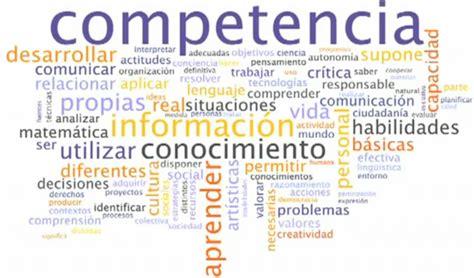 el desarrollo de competencias socioemocionales y su curso de formaci 243 n por competencias facultad de ingenier 237 a