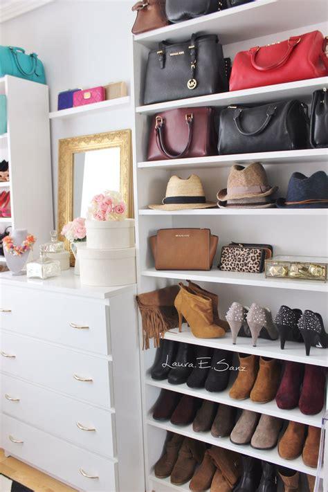 ideas vestidor  cost mi vestidor  cost  estanterias billy  comodas malm de ikea