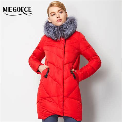 Jaket Winter Winter Coat Jaket Parka 24 aliexpress buy parka winter jacket coat with real silver fox fur warm