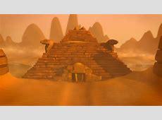 Desert Pyramid   Ninjago Wiki   Fandom powered by Wikia Lego Games Ninjago Free