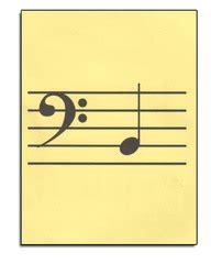 piano flashcards piano notes flashcards quizlet