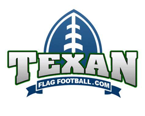Töff Fotboll by Untitled Texanflagfootball