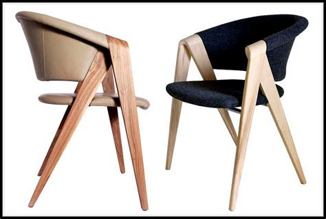 iconic modern furniture most iconic chairs 4044
