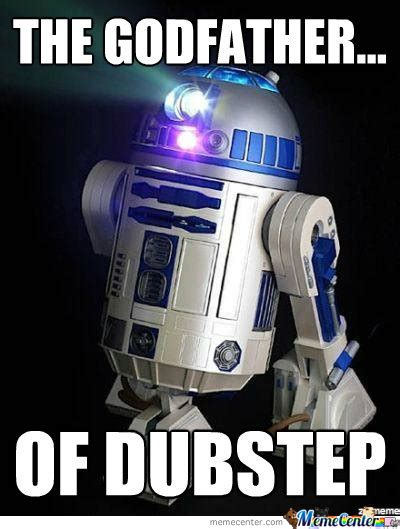 Dubstep Memes - dubstep by stephy09 meme center