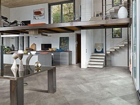 piastrelle grandi dimensioni piastrelle grandi formati maxi lastre per i pavimenti