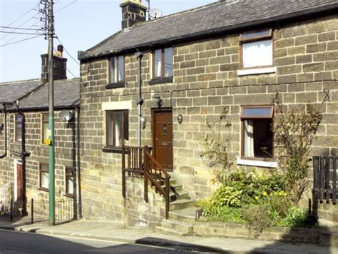 Railway Cottages Whitby by Steam Railway Cottage Grosmont Whitby York