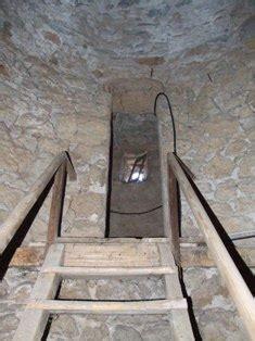 Teil Der Treppe by Dehrn An Der Lahn Die Burg Und Das Schloss
