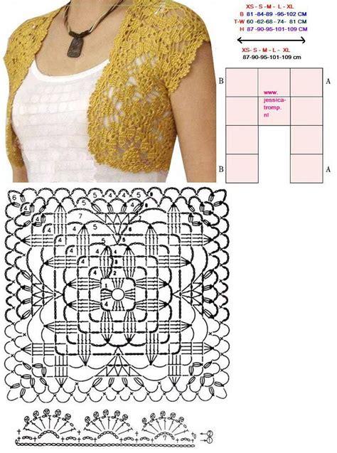 patrones de cintillos a crochet delicadezas en crochet gabriela moldes de chalecos y