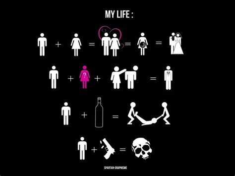 stick hd wallpapers hd wallpapers stick figures life black background 1600x1200 wallpaper