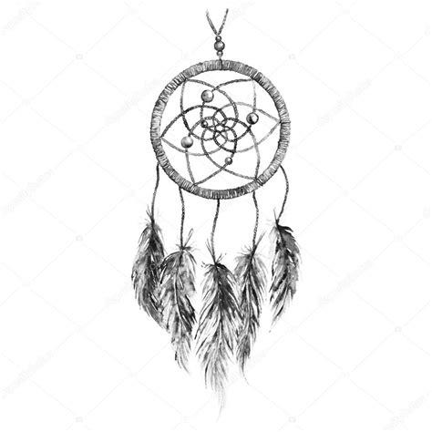 imagenes surrealistas de sueños blanco y negro acuarela blanco y negro monocromo 233 tnicos tribales