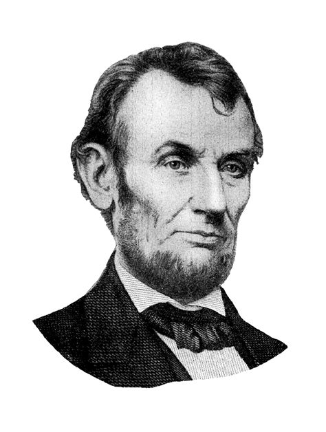 background of abraham lincoln abe lincoln clipart dothuytinh