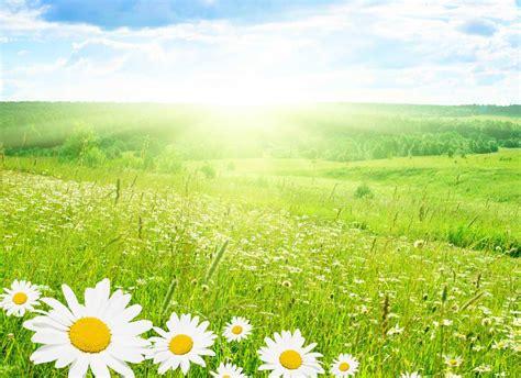 imagenes de lugares naturales hermosos imagenes de hermosos paisajes naturales paisajes y