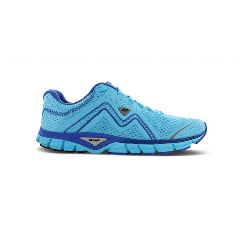 karhu shoes karhu fluid 3 fulcrum cushioning shoes northern runner