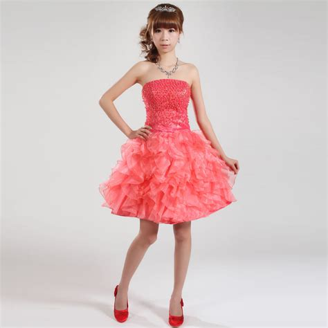 vestidos de salidas de sexto bordado corto vestidos de quotes vestidos para salidas de sexto 5