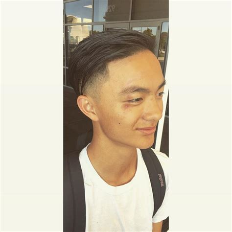 faded sideburns with bangs 25 best images about undercut fade on pinterest what is