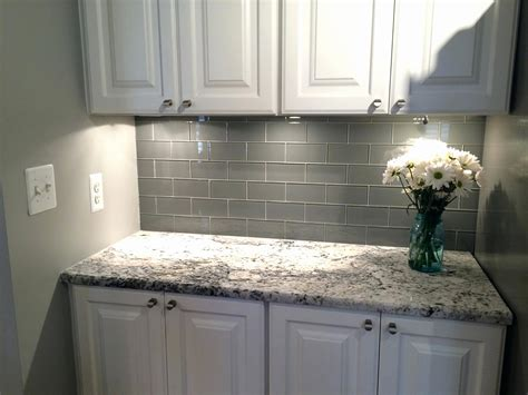home depot backsplash kitchen home depot subway tile backsplash tile design ideas