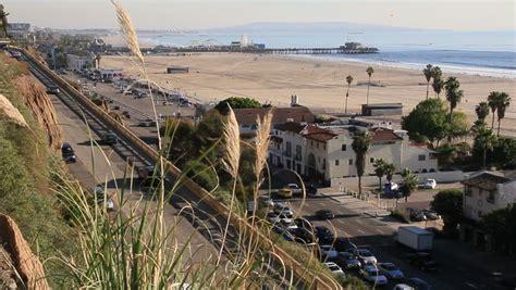 Pch Traffic Santa Monica - pacific coast highway traffic in santa monica ca traffic on pacific coax highway
