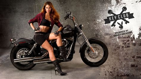 ladies motorcycle old motorcycles motorcycles and for her on pinterest