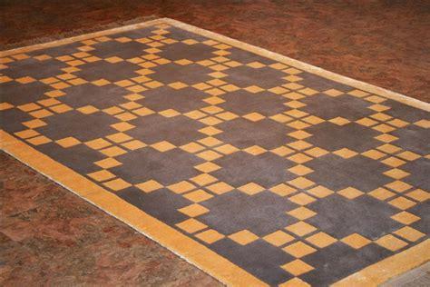 Yellow Area Rug 4x6 5x8 Yellow Rug Yellow Rug Yellow Rugs