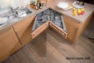 Great Small Kitchen Ideas أحدث موضه تصاميم مطابخ حديثة و مطابخ مودرن رائعه من