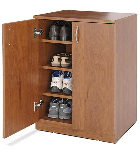 nilkamal kitchen furniture nilkamal kitchen cabinets rooms nilkamal freedom cabinet
