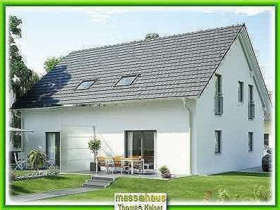 immobilien zum kaufen gesucht immobilien zum kauf in h 252 tzemert