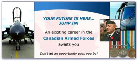Canadian Forces Personnel Evaluation Report