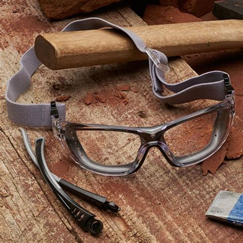 woodworking safety glasses 147 best images about woodworking safety on