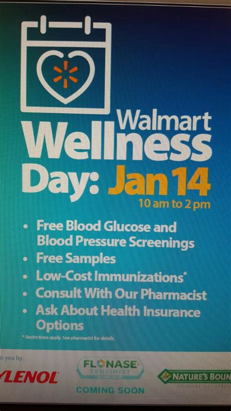 walmart hours on new years day walmart pharmacy hours new year s day 28 images