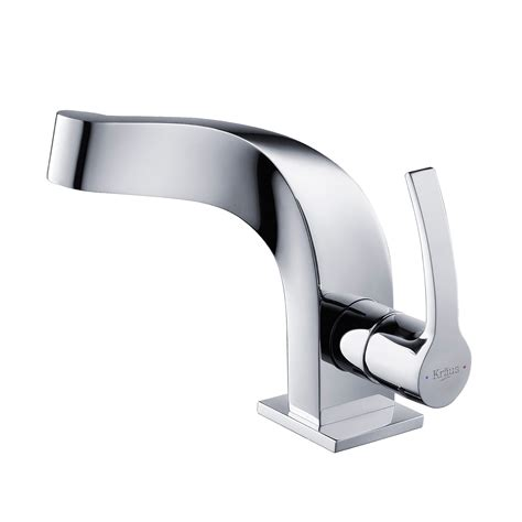 bathroom faucet ideas bathroom faucet kraususa com within faucets single handle