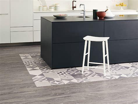 Luxury Vinyl Flooring & Tiles   LVT Design Flooring by