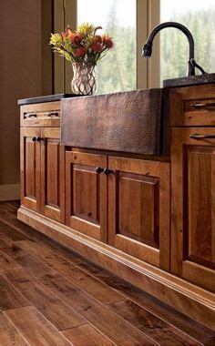unfinished kitchen cabinets memphis tn best 25 hickory cabinets ideas on pinterest craftsman