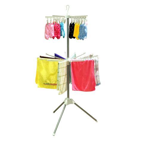 Pool Towel Rack Stand by Popular Pool Towel Racks Buy Cheap Pool Towel Racks Lots