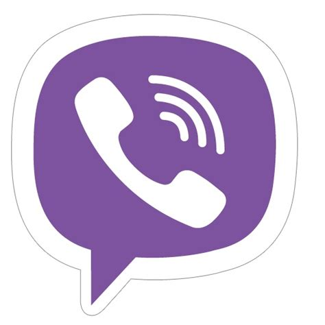 viber wikipedia free download viber for iphone hairstyle gallery