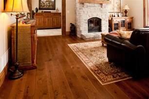 Best Hardwood Floor For Dogs Best Hardwood Floors For Dogs Picking The Best Option Gaylord Hardwood Flooring