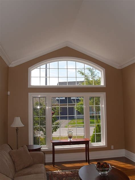 Crown Molding On Cathedral Ceiling by Crown Molding On Cathedral Ceilings Pictures Studio