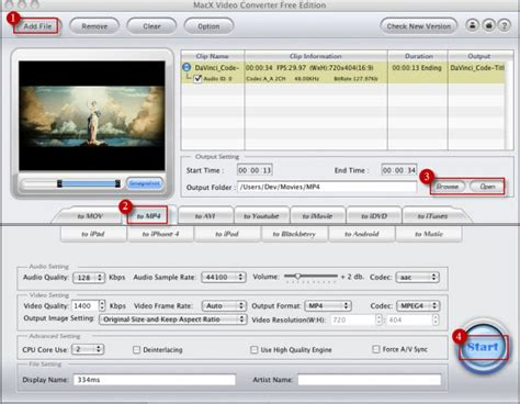 mp4 format converter youtube how to convert youtube video to mp4 format on mac
