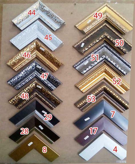 Bingkai Foto Frame Foto Uk 4r Pigura Minimalis Motif Dengan Kaca jual frame foto minimalis untuk souvenir di jakarta