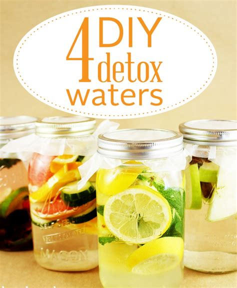 Detox Waters Diy by Diy Bathroom Diy Bathroom Mirror Mirror In The Bathroom