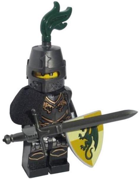 Lego Knights lego kingdom castle sets