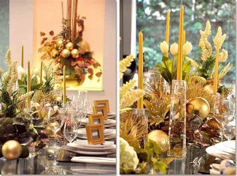 como decorar velas de navidad velas de navidad decoraci 243 n ideas fotos espaciohogar