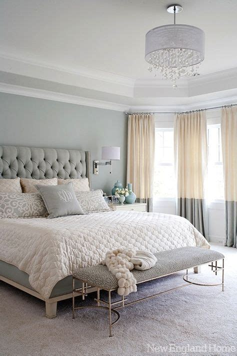 spa themed bedroom decorating ideas spa like living room ideas conceptstructuresllc com