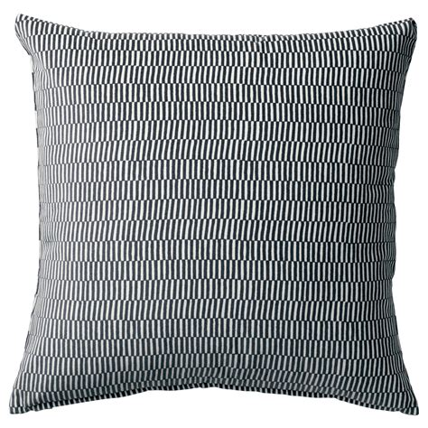 sofa pillows ikea ikea sofa pillows how to tuft on your ikea karlstad