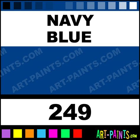 Simply Spray Upholstery Paint Navy Blue Upholstery Spray Paints 249 Navy Blue Paint