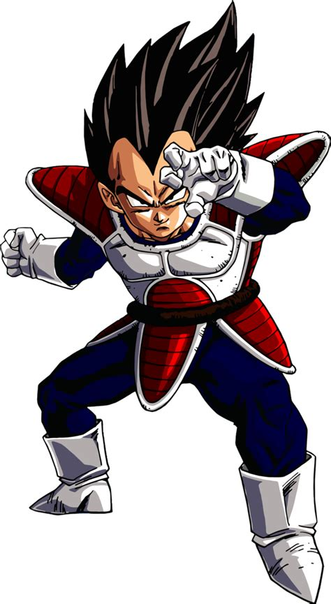 Sc Sculture Picollo Vol 7 image vegeta scouter new armor by svoror d4uejt5 png vs wiki fandom powered by wikia