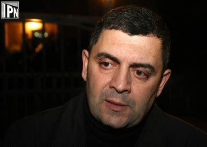 lawyer soso baratashvili says just admission of one's