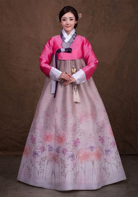 traditional korean more cultural traditional clothes the sims forums