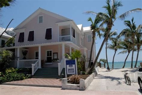 louie backyard key west the go key west and best places to eat on pinterest