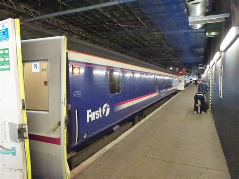 Sleeper Trains From To Edinburgh efficient travel from melsksham to edinburgh by sleeper