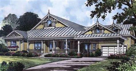 floor plans for entertaining best home floor plans for entertaining house style ideas